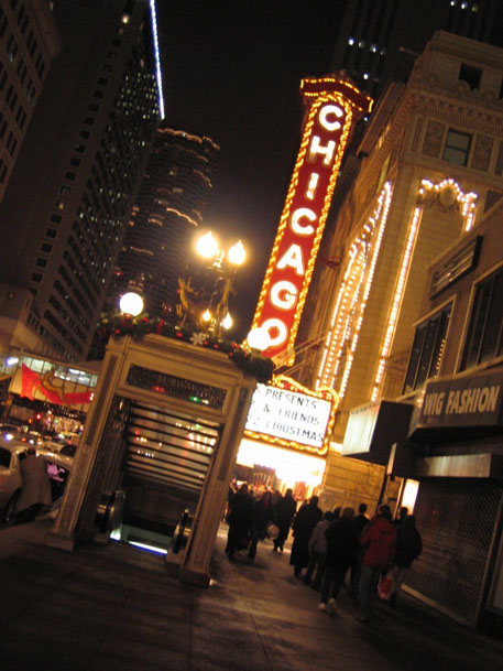chicagotheater.jpg