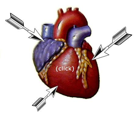 clickheart.jpg